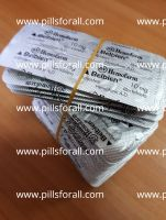 Ambien generic, Zolpidem by Hemofarm labs 10mg x 100. USA to USA delivery