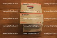 Ambien generic, Zolpidem by Hemofarm labs 10mg x 80. UK to UK delivery ,